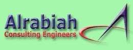 Alrabiah Consulting Engineers