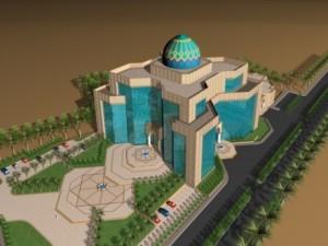 Building Services 1