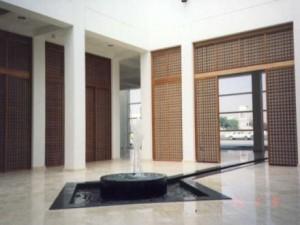 Building Services 2