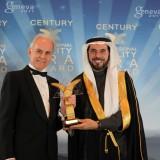 Galler-Award3-BDI