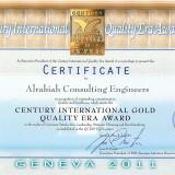 Galler-Award3.1-Cert-BDI