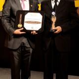 Galler-Award4-BIZZ