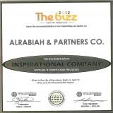 Galler-Award4.1-Cert-BIZZ