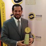 Galler-Award7-WMO