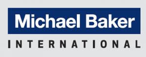 Logo Michael Baker