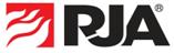 Logo RJA